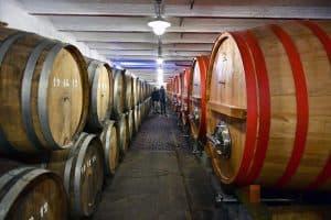 Visitez la Brasserie Timmermans en Belgique